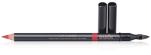Picture of BABOR Lip liner 05 hip red 1g