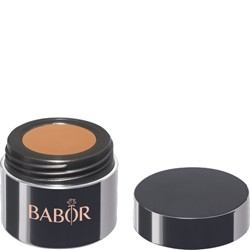 Picture of BABOR Camouflage Cream 04