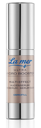 Picture of LA MER Ultra Hydro Booster Multi Effect Eye Serum 15ml