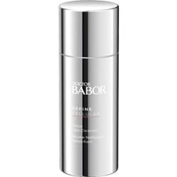 Изображение BABOR REFINE CELLULAR Detox Lipo Cleanser 100ml