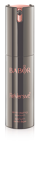 Photo de BABOR Sérum Anti-Âge Reversif 30ml
