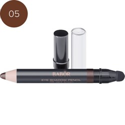 Picture of BABOR Eye Shadow Pencil 05 dark brown 2g