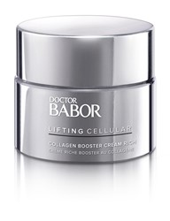 Picture of DOCTOR BABOR LIFTING CELLULAR Collagen Booster Cream Rich 50ml