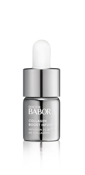 Picture of DOCTOR BABOR LIFTING CELLULAR collagen infusion 28ml