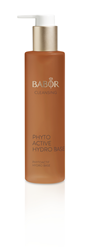 Imagen de BABOR CLEANSING CP Phytoactive Hydro Base 100ml