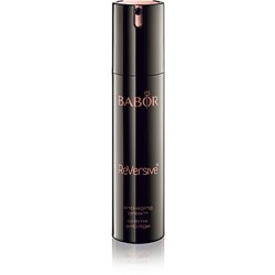 Picture of BABOR special size Reversive Cream 10ml