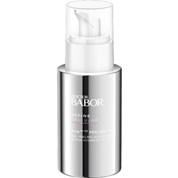 Picture of BABOR Refine Celullar AHA 10 + 10 Peeling Gel 50ml