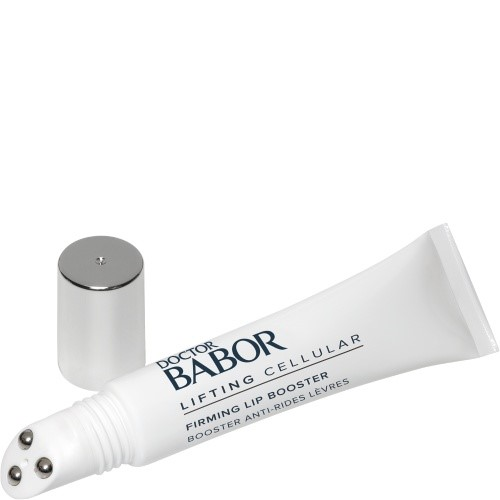 Picture of DOCTOR BABOR LIFTING CELLULAR Firming Lip Booster 15ml