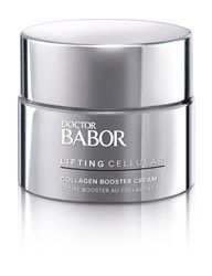 Picture of DOCTOR BABOR LIFTING CELLULAR Collagen Booster Cream 50ml