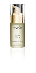 Photo de BABOR HSR Sérum extra raffermissant 30 ml