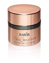 Bild von BABOR SeaCreation THE CREAM 50ml
