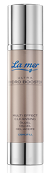 Afbeelding van LA MER Ultra Hydro Booster Multi Effect Reinigingsolie Gel 100ml