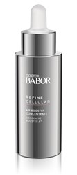 Picture of BABOR REFINE CELLULAR A16 Booster concentrate 30 ml