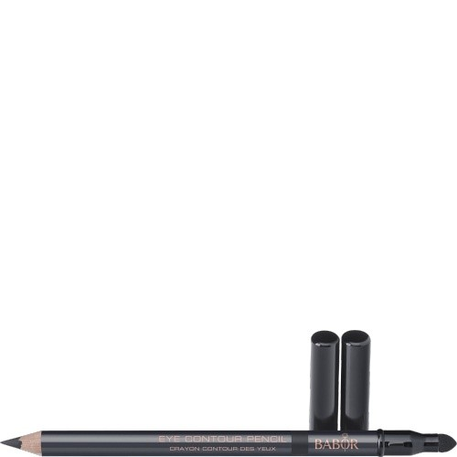 Изображение BABOR Eye Contour Pencil 01 черный 1g