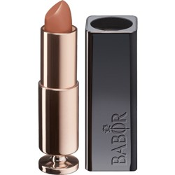 Photo de BABOR Glossy Lip Color 07 juste nude 4g