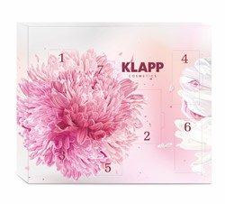 Imagen de KLAPP 7-Day Treatment 7x2ml