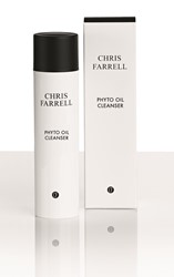 Изображение CHRIS FARRELL Phyto Oil Cleanser 200 мл