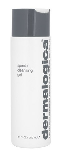 Picture of Dermalogica Daily Skin Health Special Cleansing Gel 250ml