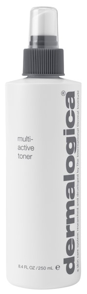 Picture of Dermalogica Daily Skin Health Multi-Active Toner 250ml