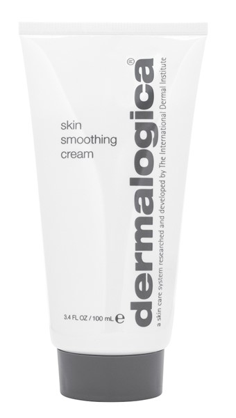 Photo de Dermalogica Skin Skin Health Crème lissante 100 ml