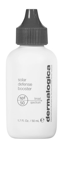 Bild von Dermalogica Daily Skin Health Solar Defense Booster SPF50 50ml