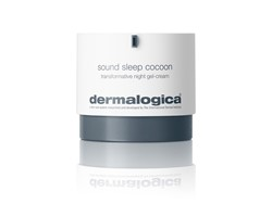 Afbeelding van Dermalogica Daily Skin Health Sound Sleep Cocoon 50ml