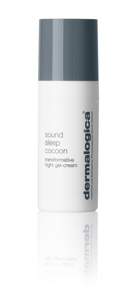 Изображение Dermalogica Daily Skin Health Sound Sleep Cocoon 10ml