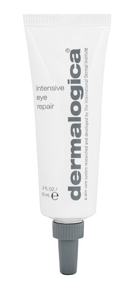 Bild von Dermalogica Daily Skin Health Intensive Eye Repair 15ml