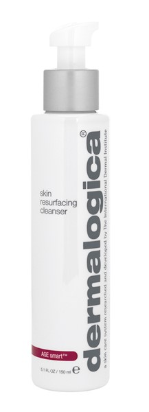 Afbeelding van Dermalogica AGE Smart Skin Resurfacing Cleanser 150ml