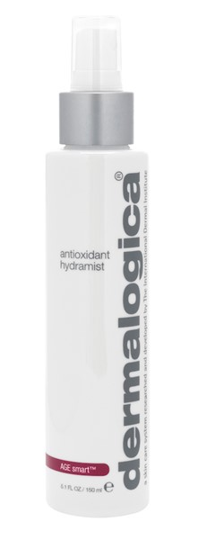 Picture of Dermalogica AGE smart antioxidant HydraMist 150ml