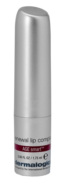 Изображение Dermalogica AGE smart Renewal Lip Complex 1.75ml