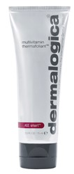 Afbeelding van Dermalogica AGE smart MultiVitamin Thermafoliant 75ml