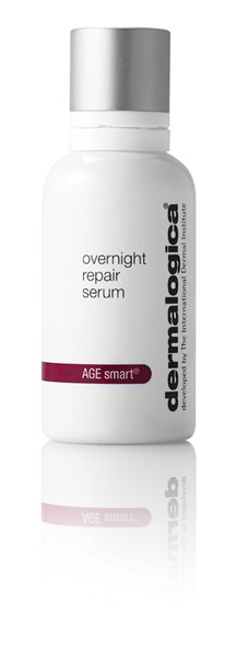 Photo de Dermalogica AGE Smart Sérum Réparateur Overnight 15ml