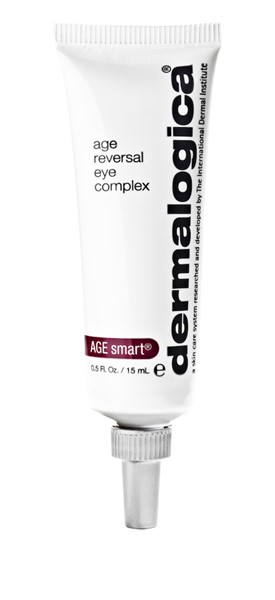 Photo de Dermalogica AGE intelligent AGE Reversal Eye Complex 15ml