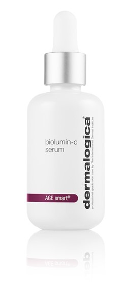 Picture of Dermalogica AGE smart BioLumin-C Serum 30ml