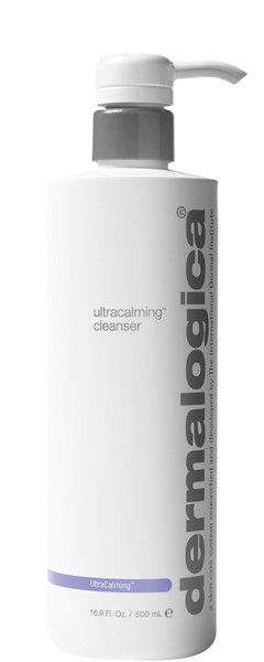 Afbeelding van Dermalogica UltraCalming Cleanser 500ml
