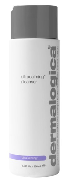 Picture of Dermalogica UltraCalming Cleanser 250ml