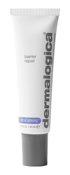 Bild von Dermalogica UltraCalming Barrier Repair 30ml
