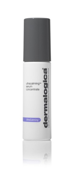 Afbeelding van Dermalogica UltraCalming Serum Concentrate 40ml