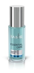Photo de BABOR Essential Sérum Hydratant 30 ml