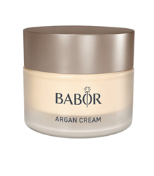 Picture of BABOR SKINOVAGE Classics Argan Cream 50ml