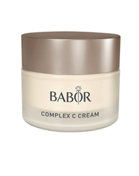Picture of BABOR SKINOVAGE Classics Complex Cream 50ml