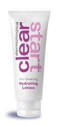 Photo de Dermalogica ClearStart Skin Soothing Hydrating Lotion 59ml