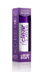 Afbeelding van Dermalogica Clear Start Breakout Clearing Booster 30 ml