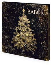 Photo de BABOR Adventskalender 2018