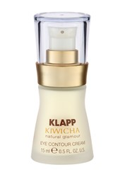 Изображение KLAPP Kiwicha Contour Cream 15ml