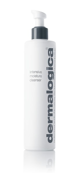 Picture of Dermalogica Daily Skin Health Intensive Moisture Cleanser 295ml