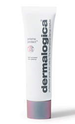 Picture of DERMALOGICA Prisma Protect SPF30 50ml