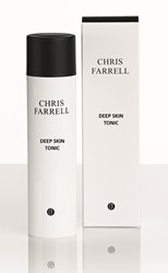 Изображение CHRIS FARRELL Mineral Therapy Deep Skin Tonic 200ml