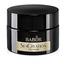 Изображение BABOR SeaCreation The Cream 50ml